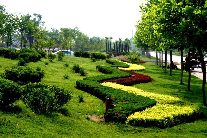 園林綠化.jpg